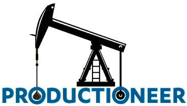 Productioneer logo