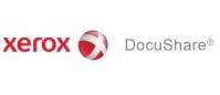 Docushare logo