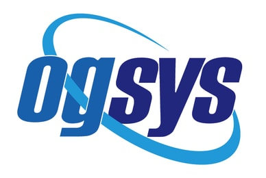 OGsys logo